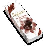 Belgian étcsokoládé